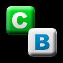 Vkontakte Messenger Pro logo