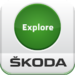 ŠKODA Interactive Catalogue