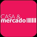 CM - Casa&Mercado icon