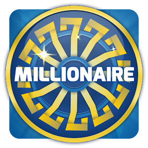 Millionaire for PC and MAC