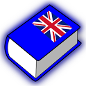 English++ Offline Dictionary icon