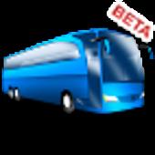 Lucus Bus (Lugo Bus)