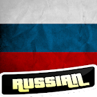 Learn Russian Free icon