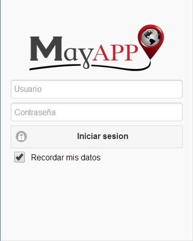 MayAPP