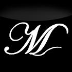 Mademoiselle Beauty icon