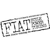 Fiat-Tuning