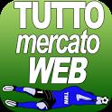 TUTTO Mercato WEB icon