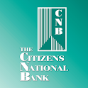 The Citizens National Bank icon