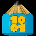 Linear Algebra PRO icon