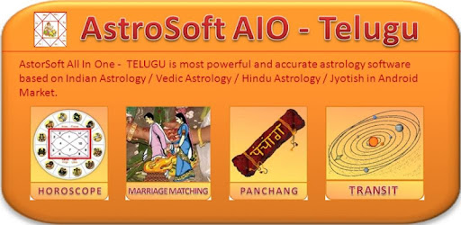 Astrology in telugu free