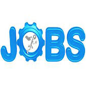 USA Jobs Search