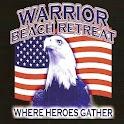 Warrior Beach Retreat icon