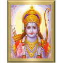Shri Ram Temple icon