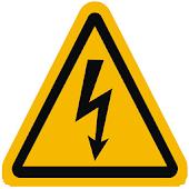 Power Bill Estimator