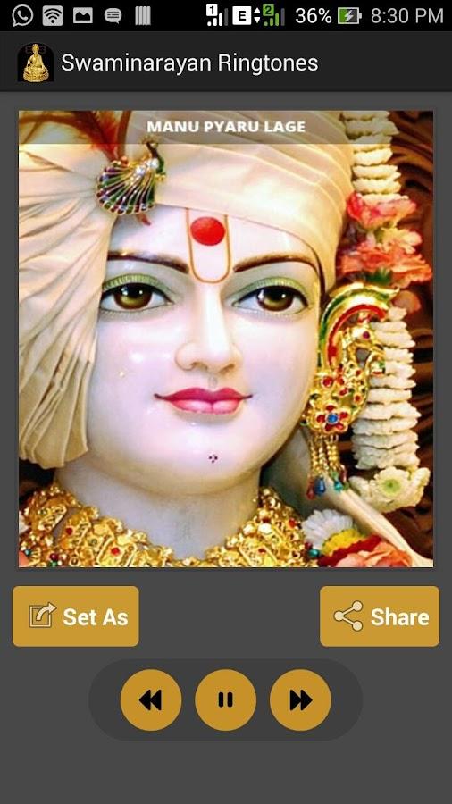 Sai Ram Sai Shyam ringtone