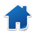 Property PROPMAS SG icon