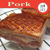Pork Recipes Free!