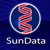 SunData Mobile