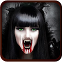 Vampires Thirst for Blood icon