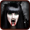 Vampires Thirst for Blood 3.9.9 Apk