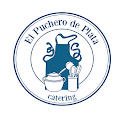 El Puchero de Plata icon