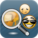 SMS Lie Detector icon