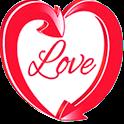 Красиво о Любви - Статусы, Мысли, Высказывания icon