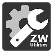 ZW Utilities for Lollipop - Android 5.0
