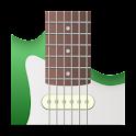 Jimi Tutor Lite logo