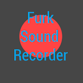 FurkSoundRecorder (Donate)