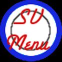Simon Egli - Logo
