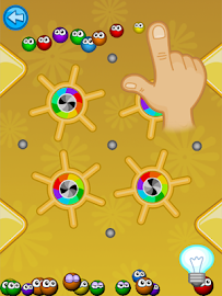 Bizzy Bubbles Screenshot 38