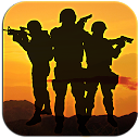 Special Ops Sniper Force APK