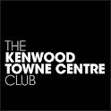Kenwood Towne Centre icon