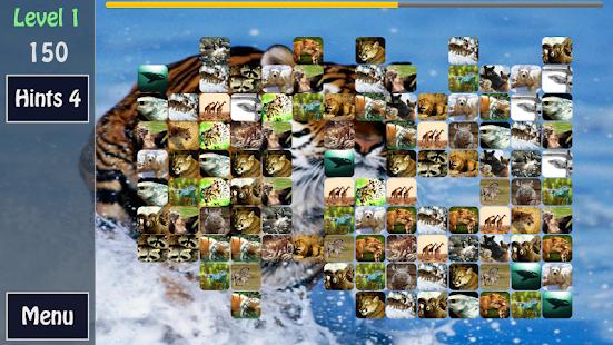 玩免費解謎APP|下載Animals Game app不用錢|硬是要APP