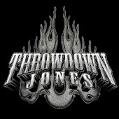 throwdown jones