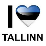 Tallinn, Estonia file APK Free for PC, smart TV Download