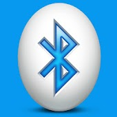 MO Bluetooth Action Plugin