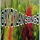BobDylan Songs