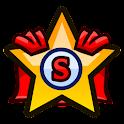 Scripture Mastery SUPERSTAR! icon