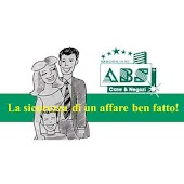 Abs Immobiliare