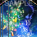 KiraKiraHeart(ko675) icon