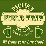 Logo for Paulie's Field Trip
