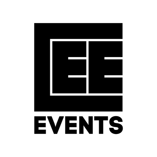 CEE Events 商業 App LOGO-APP試玩