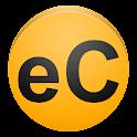 Easy Counter icon