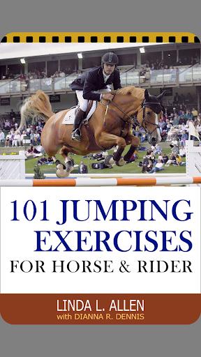 101 Jumping