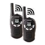 WIFI Walkie Talkie 3.0.0