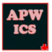 APW Theme Red ICS