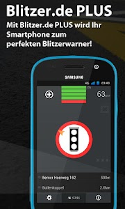 Blitzer.de PLUS v2.5