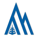 Alpine Bank Sn@ppshot Deposit icon